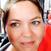 Sione Aeschliman | Social Profile