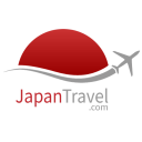 Photo of JapanTravelcom's Twitter profile avatar