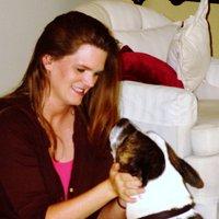 Kelli B | Social Profile