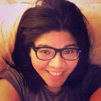 Mari Dee | Social Profile