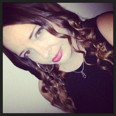 Kristin D'Imperio | Social Profile