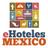 @eHotelesMexico