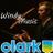 WindyJMusic profile