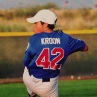 Marc Kroon | Social Profile