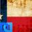 TexasLife54 profile