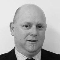 Stuart McGibbon | Social Profile