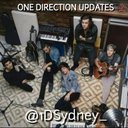1D OG Update Account