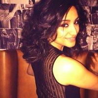 Raha Lewis | Social Profile