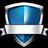 tagcentennial profile