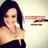 Cosima De Vito