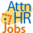 follow attnhrjobs