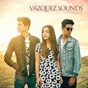 VazquezSounds