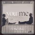 You + Me's Twitter Profile Picture