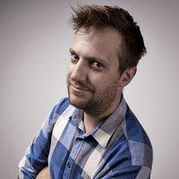 Michael Klaps | Social Profile