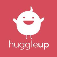HuggleUp   Social Profile