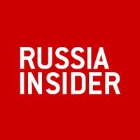 RussiaInsider