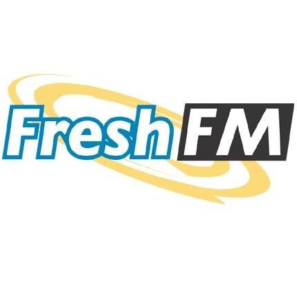 Fresh FM Social Profile
