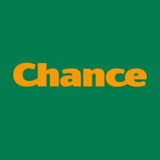 CHANCE a.s.