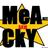 MeackyOfficiel