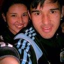 nicolas vazquez (@019Nic) Twitter