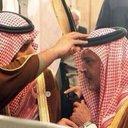 خالد الحارثي  (@0099281Khalid) Twitter