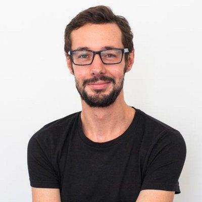 Jon Norris | Social Profile