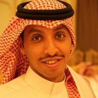 عبدالله الدباس | Social Profile