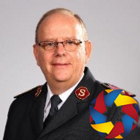 GeneralAndreCox