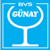 Günay Restaurant's Twitter Profile Picture