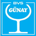 Photo of gunayrestaurant's Twitter profile avatar