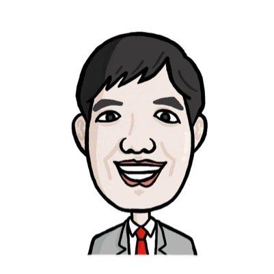 川口 清行 Social Profile