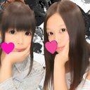 山本茉緒 (@0205_maomao) Twitter
