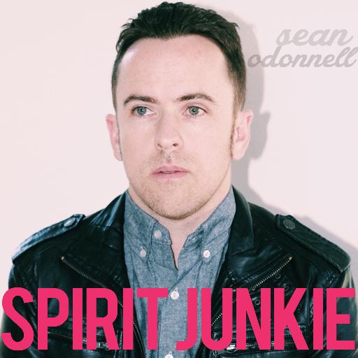 Sean O'Donnell Social Profile