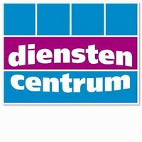 Dienstencentrum