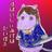 @rin_chan_0118