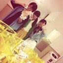 楠 彩乃 (@0106_ayano) Twitter