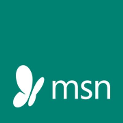 MSN Italia
