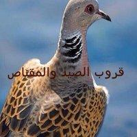 @qroup_s_m