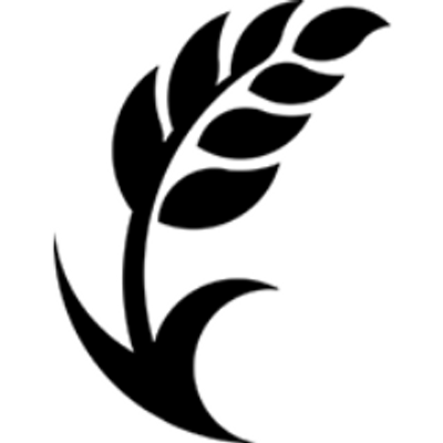 Social Harvest | Social Profile