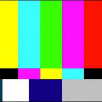 TVTruckSchedule