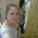 Alejandra Rojas (@0178Alejandra) Twitter