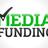 @mediafundingcor