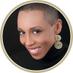 Andrea Davis Pinkney's Twitter Profile Picture