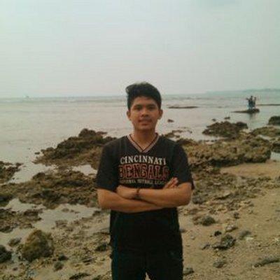 Agung Syahputra | Social Profile