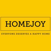 HOMEJOY | Social Profile