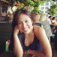 Mary Manzo   Social Profile