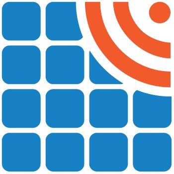 SolarFeeds Social Profile