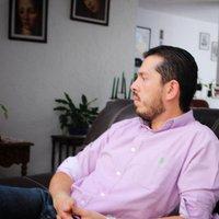 Carlos Blanco | Social Profile