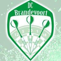 DC_Brandevoort