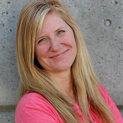 Carolyn Douglas   Social Profile